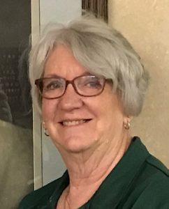 Kathy Fouse