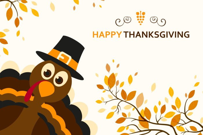 happy thanksgiving from the district governor pa lions district 14 t